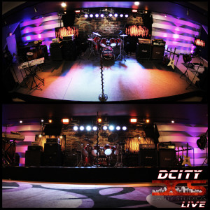 DCITY-STUDIOS-LIVE-REHEARSAL-ROOM