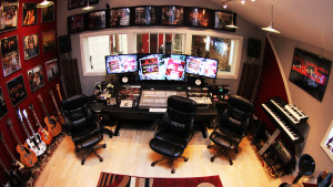 dcity-studios-control-room-photo-long-island-rehearsal-recording-studio