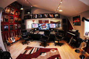dcity-studios-control-room-wide-photo-long-island-rehearsal-recording-studio