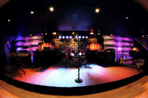 dcity-studios-downstairs-live-room-wide-photo-long-island-rehearsal-recording-studio2